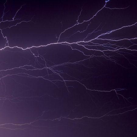 11. Elektrostatyka