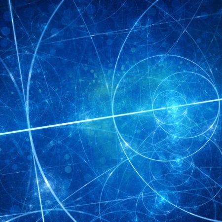 23. Fizyka cząstek elementarnych
