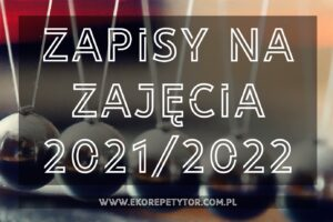 zapisy 2021:2022 a