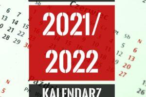 kalendarz 2021_2022